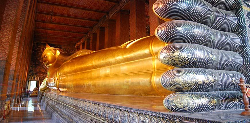 WatPo-Buddha